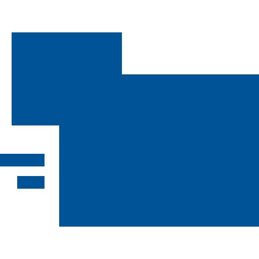 Servicio de pulido de vehículos