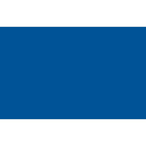 Lavado moto scooter