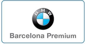 Barcelona premium