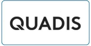 Grupo Quadis
