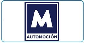 M Automocion