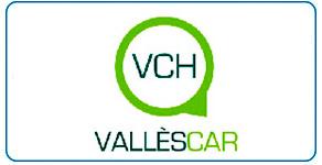 Grupo Vallès Car