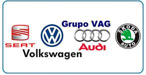 Grupo VAG