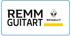 REEM Guitart