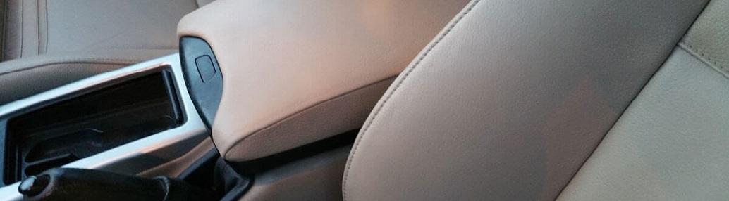 Restauramos tanto el interior como el exterior de tu coche